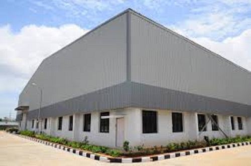 255000 sq ft industrial factory shed lease rent AHMEDABAD (7043395463) , GUJARAT