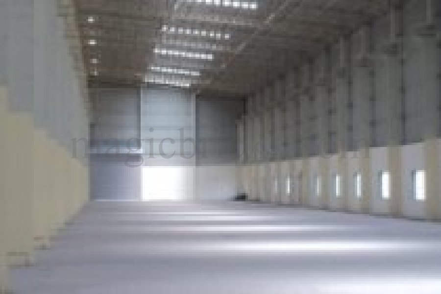 INDUSTRIAL  SHED  FOR  RENT  IN  VITHALAPUR