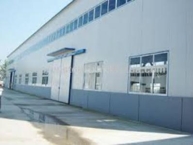 145  Industrial Shed for Long Lease / RENT IN VITTHALAPUR , BECHARAJI (7043395463)
