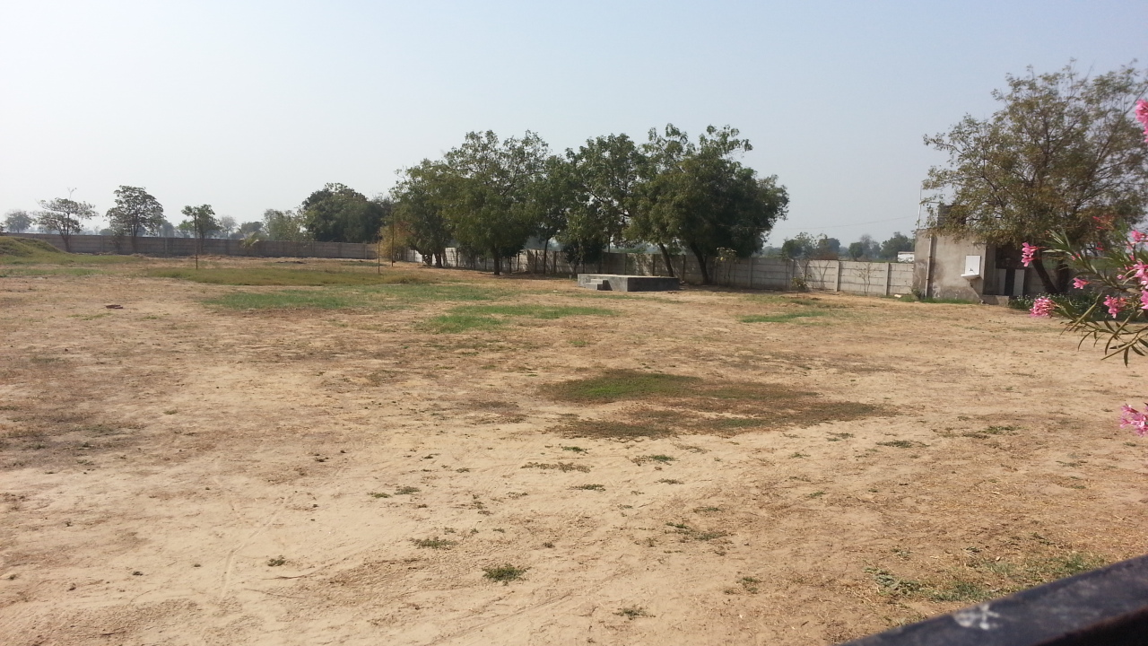 Property in Vadodara, Properties for Sale in savli ,Vadodara -7043395463