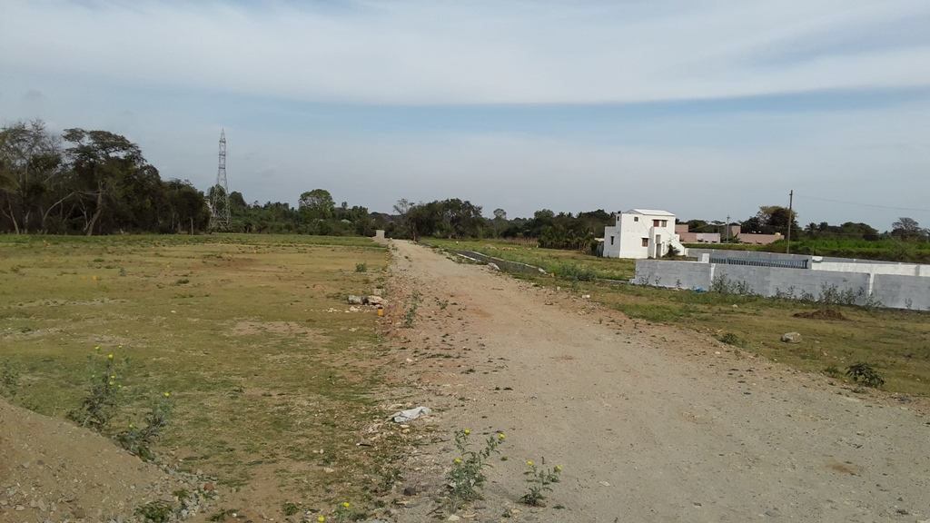 500 acr Industrial land in savli GIDC , Vadodara – Industrial land for sale