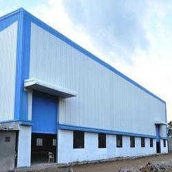 Factory for Rent in Vadodara,Factory for Lease,Factory on Rent in SAVLI , VADODARA