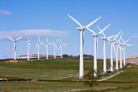 WIND  POWER  PLANT  CONSULTANT  IN  AHMEDABAD  ( 7043395463 )