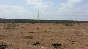 Industrial Land in Vadodara /  95 acr land for sale in vadodara , gujarat  (7043395463)