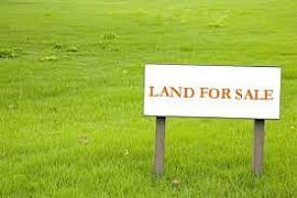 N . A  LAND  FOR  SALE  10 , 20 , 35 , 40 , 100  ACRES ALL AREAS