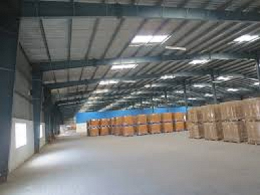 TOP 10 ESTATE AGENTS FOR INDUSTRIAL LAND IN CHATRAL AHMEDABAD.
