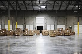 67000 SQ.FT INDUSTRIAL FACTORY   INDUSTRIAL SHED FOR LEASE IN SANAND AHMEDABAD – 7043395463