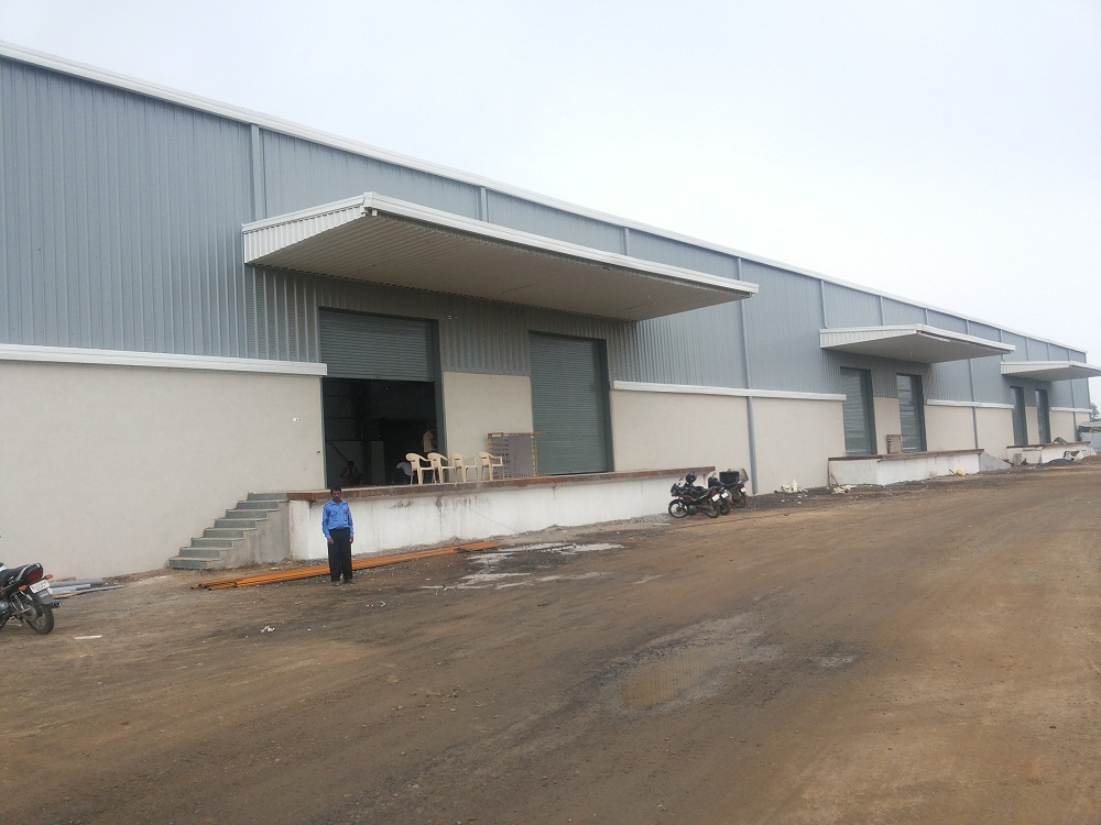 90000 TO 160000 SQ.FT WAREHOUSE | STORAGE FOR RENT | LEASE IN NEAR MARUTI PLANT AT VITHALAPUR MEHSANA – 7043395463