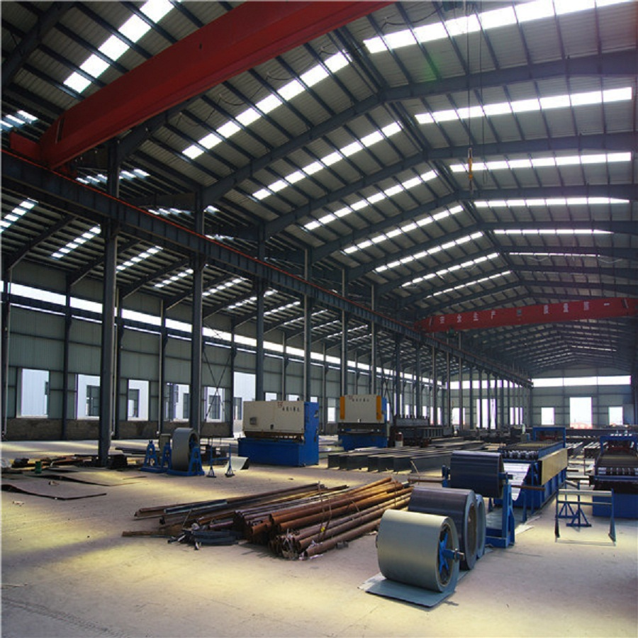INDUSTRIAL SHED | FACTORY FOR LEASE | RENT IN MEHSANA – 7043395463