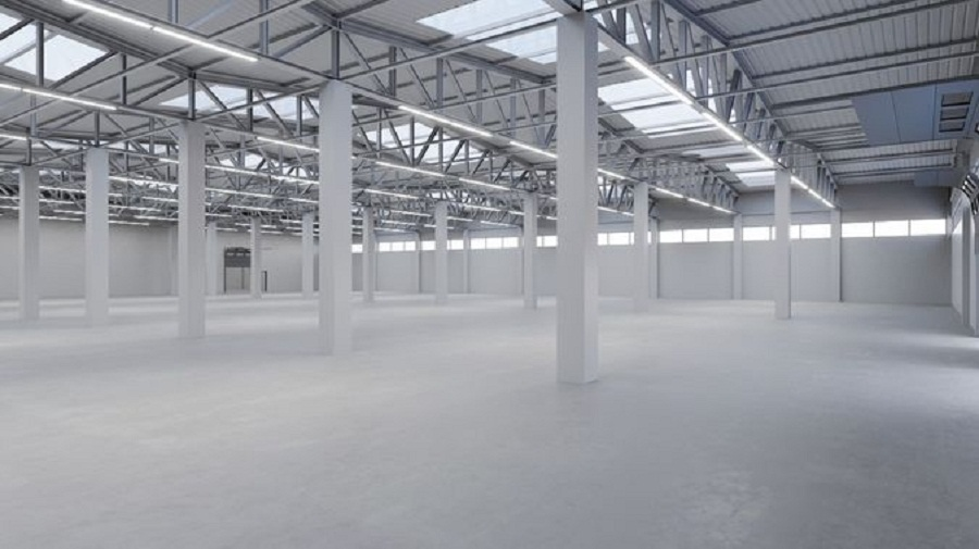 FACTORY FOR RENT | LEASE IN CHHATRAL AHMEDABAD – 7043395463