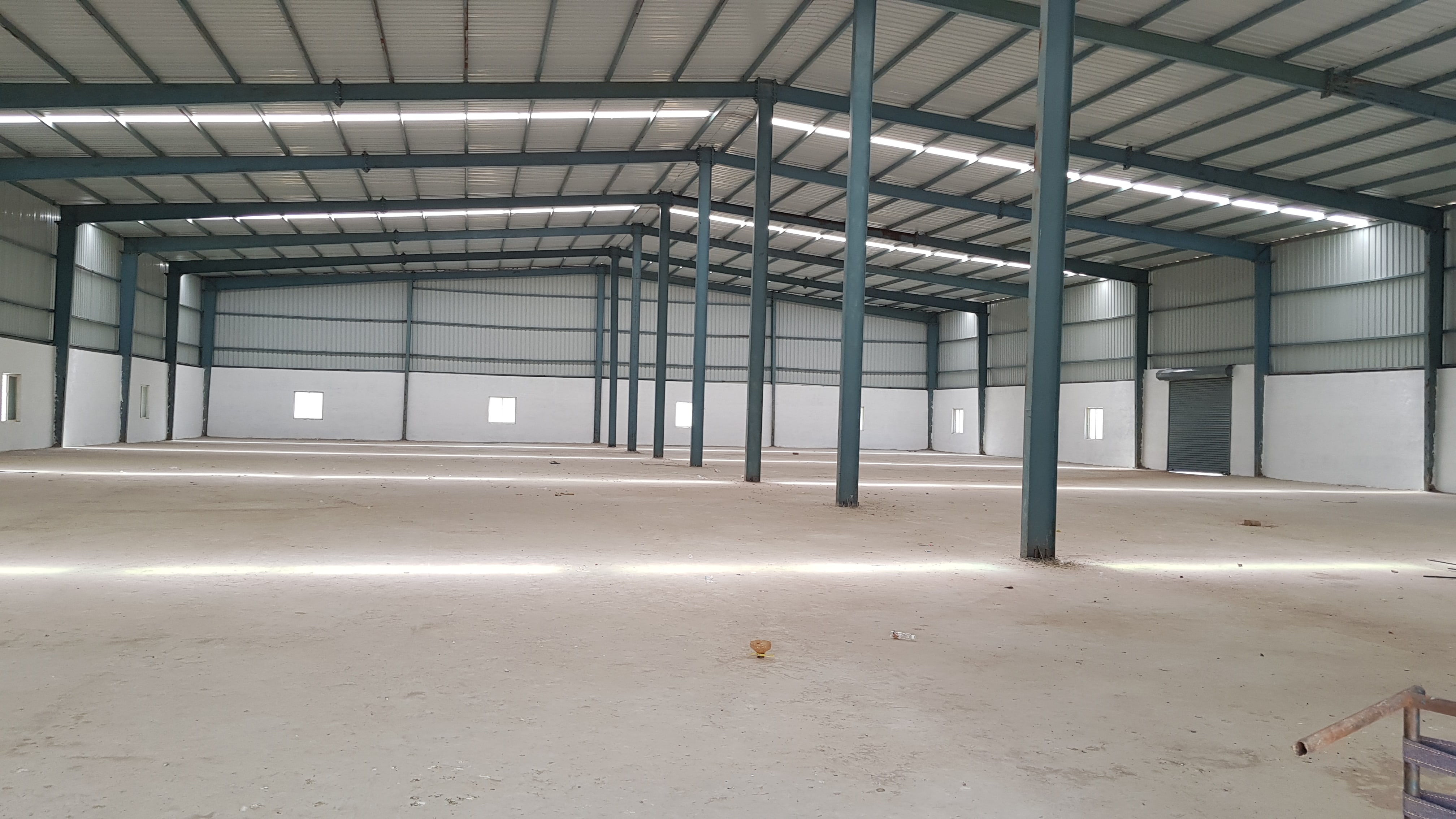 INDUSTRIAL FACTORY | SHED BROKER | AGENT IN AHMEDABAD – 7043395463