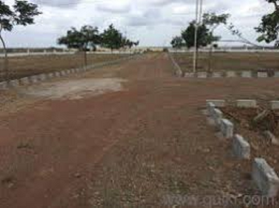 INDUSTRIAL LAND | PLOT FOR SALE IN CHHATRAL G.I.D.C. AHMEDABAD – 7043395460