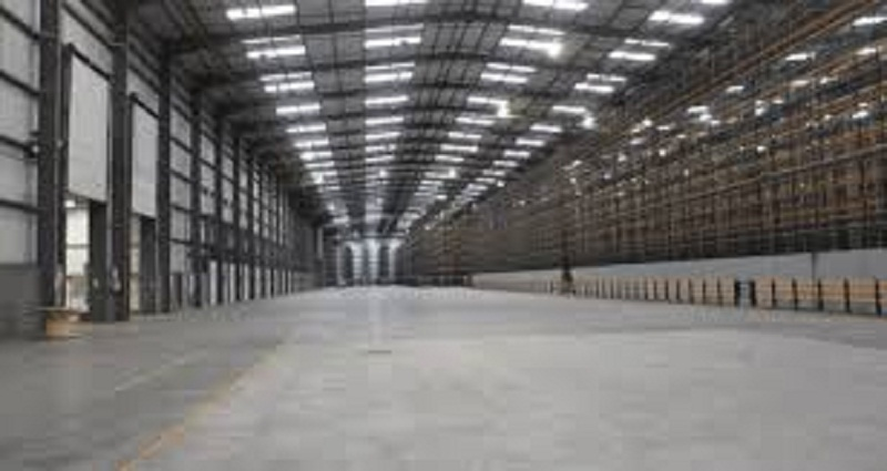 INDUSTRIAL FACTORY FOR LEASE IN AHMEDABAD – 7043395463