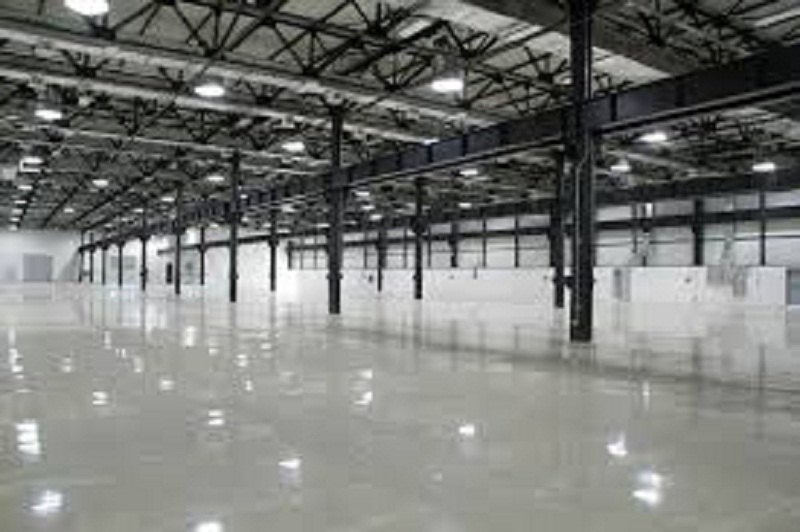 10000 TO 600000 SQ.FT INDUSTRIAL SHED | FACTORY | GODOWN FOR LEASE IN CHANGODAR , CHHATRAL AHMEDABAD – 7043395463