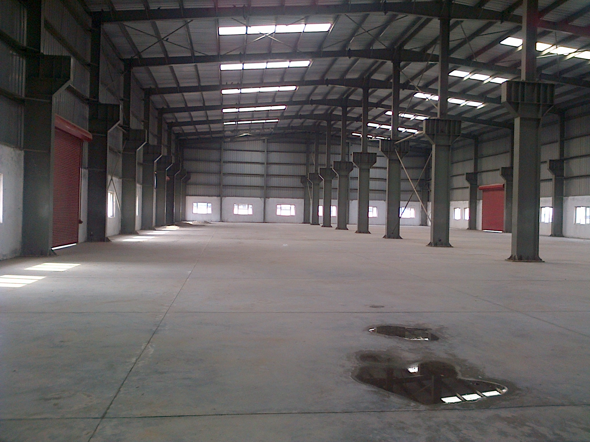 INDUSTRIAL PROPERTY FOR LEASE IN SANAND G.I.D.C. AHMEDABAD – 7043395463