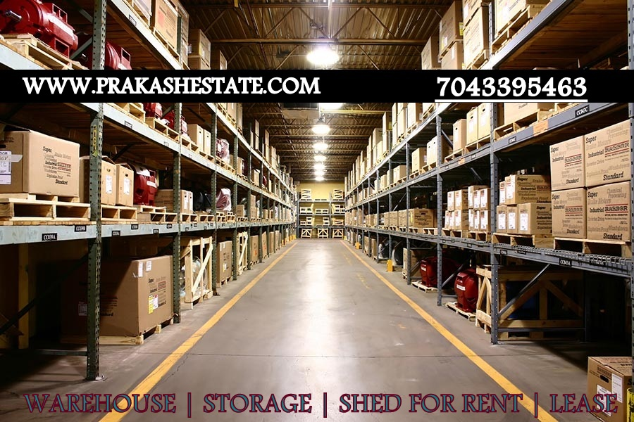 INDUSTRIAL SHED | FACTORY FOR LEASE | RENT IN CHANGODAR , CHHATRAL AHMEDABAD – 7043395463