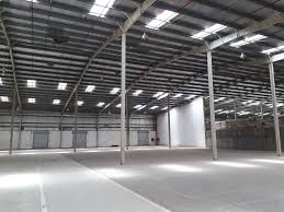 80000 TO 120000 SQ.FT INDUSTRIAL FACTORY | SHED NEAR MARUTI PLANT AT VITHALAPUR , MEHSANA – 7043395463