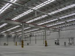 INDUSTRIAL SHED | FACTORY TO LET IN CHANGODAR AHMEDABAD – 7043395463