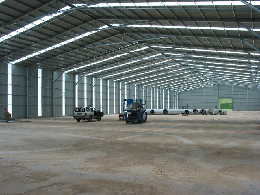 INDUSTRIAL SHED | FACTORY FOR LEASE IN CHANGODAR , SANAND AHMEDABAD – 7043395463