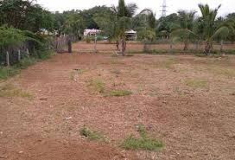 65000 SQ.YRD INDSUTRIAL LAND | PLOT FOR LEASE IN PIPAVAV PORT , AMRELI – 7043395463