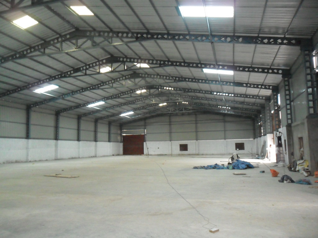 68000 SQ.FT WAREHOUSE | FACTORY FOR RENT IN BECHARAJI , VITHALAPUR MEHSANA – 7043395463
