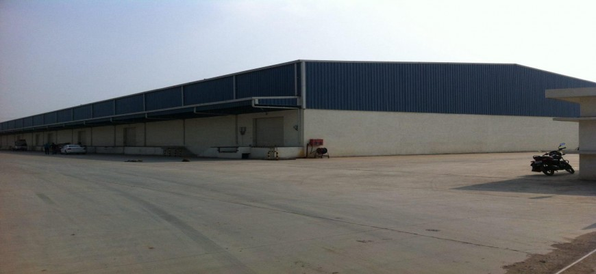 450000 SQ.FT WAREHOUSE | GODOWN | STORAGE FOR RENT | LEASE IN SANAND AHMEDABAD – 7043395463