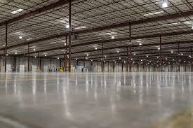 WAREHOUSE | GODOWN | STORAGE FOR LEASE IN CHHATRAL AHMEDABAD – 7043395463
