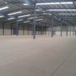 warehouse-godown-for-rent