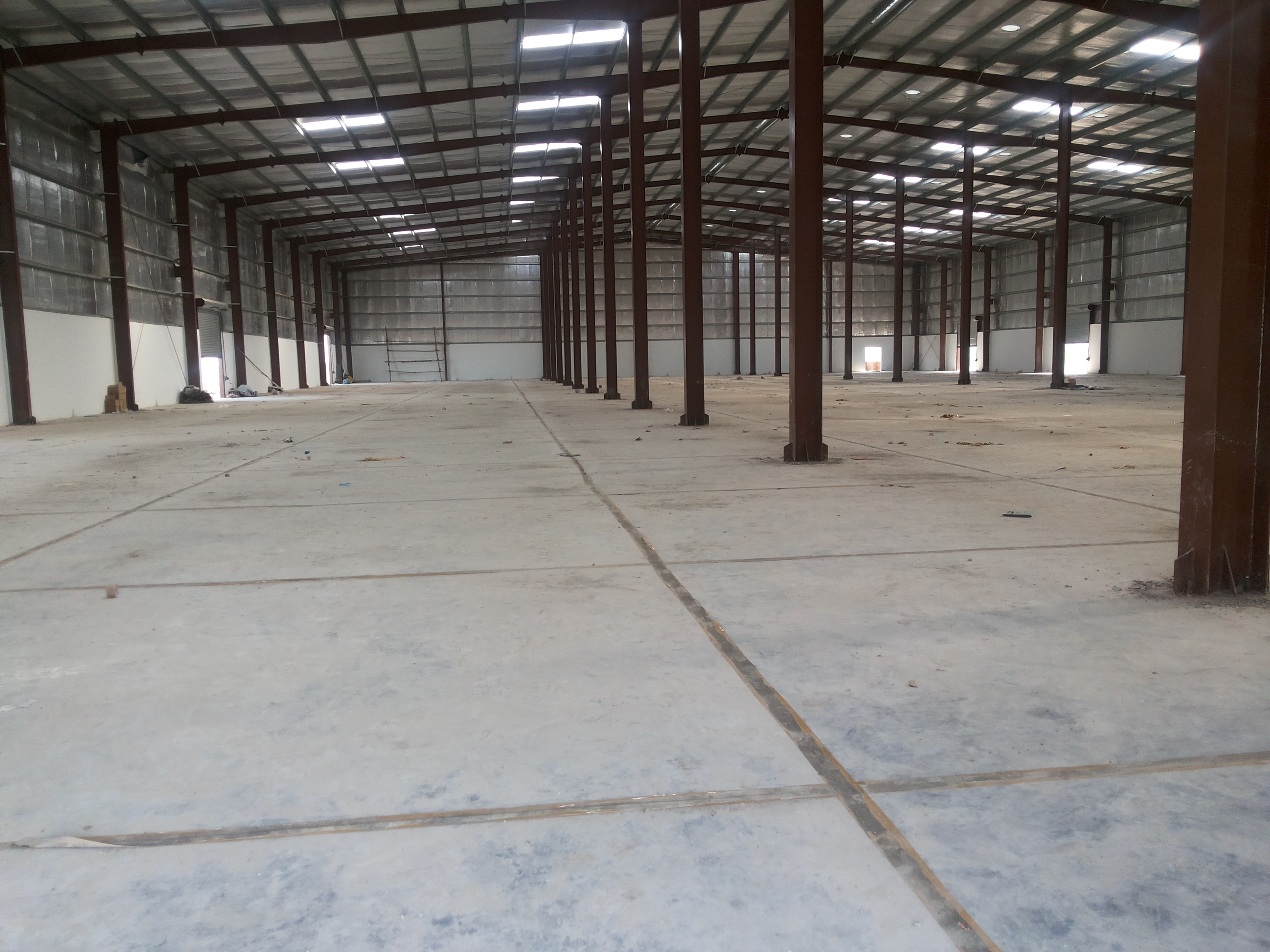 INDUSTRIAL SHED | FACTORY FOR RENT IN KADI AHMEDABAD – 7043395463