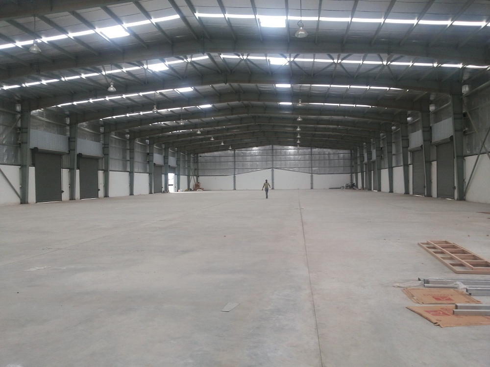 90000 TO 150000 SQ.FT FACTORY | SHED FOR RENT IN VAPI , SURAT , ANKLESHWAR – 7043395463