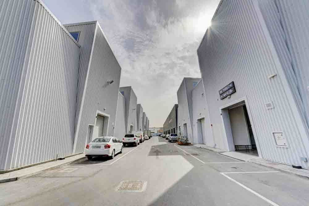 WAREHOUSE FOR RENT | LEASE IN CHANGODAR AHMEDABAD – 7043395463