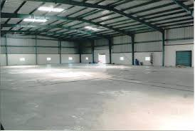 INDUSTRIAL SHED   FACTORY FOR RENT   LEASE IN SANAND AHMEDABAD – 7043395463