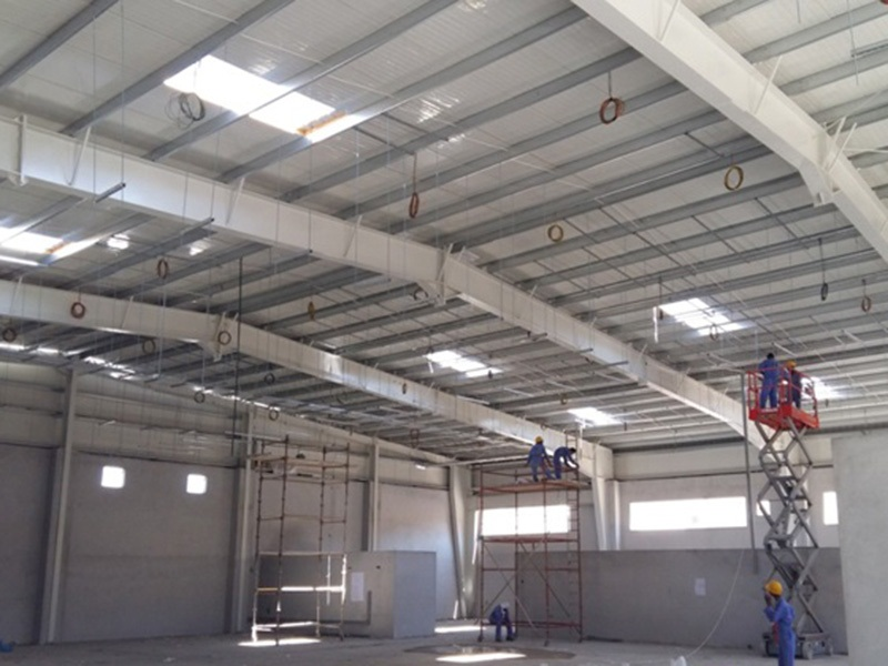 GODOWN | STORAGE | WAREHOUSE CONSULTANT IN CHHATRAL AHMEDABAD