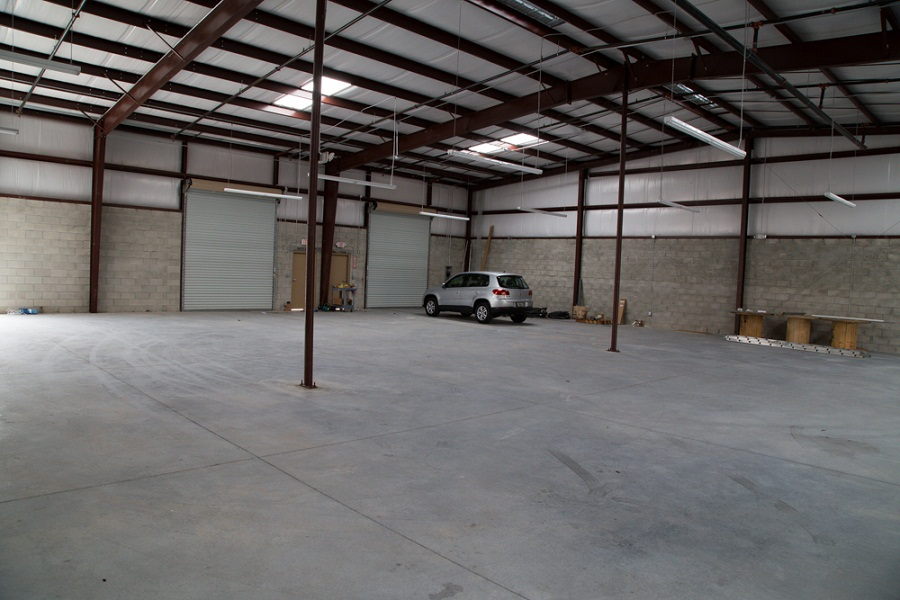 WAREHOUSE | GODOWN FO RENT IN CHHATRAL – 7043395463