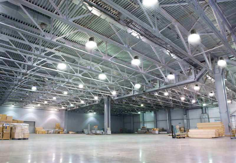 INDUSTRIAL SHED FOR RENT   LEASE IN CHHATRAL AHMEDABAD – 7043396463