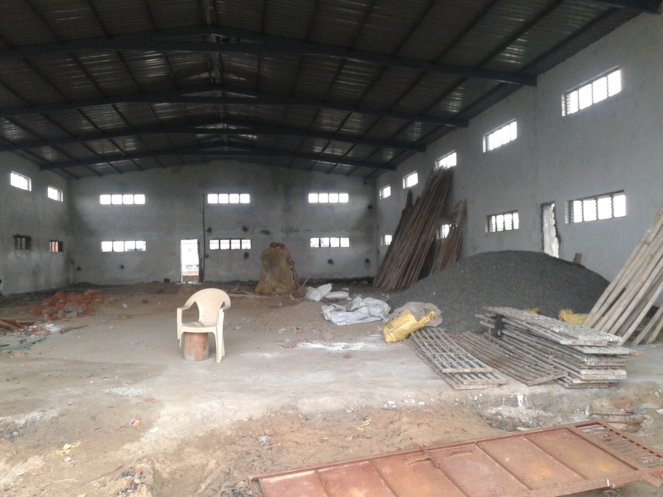 985000 SQ.FT FACTORY FOR RENT | LEASE IN CHANGODAR AHMEDABAD – 7043395463