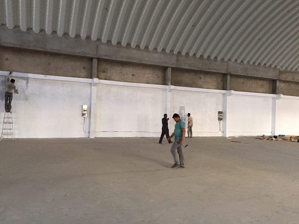 WAREHOUSE | GODOWN | STORAGE FOR RENT | LEASE IN CHHATRAL AHMEDABAD – 7043395463