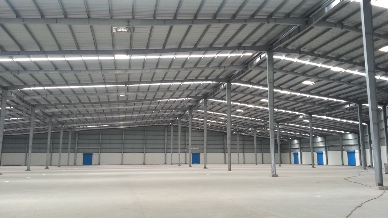 GODOWN | STORAGE CONSULTANT IN SANANF AHMEDABAD – 7043395463