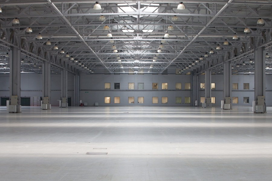 WAREHOUSE | GODOWN FOR RENT | LEASE IN CHHATRAL G.I.D.C. AHMEDABAD – 7043395463