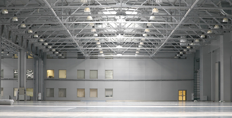 WAREHOUSE   GODOWN FOR RENT   LEASE IN CHANGODAR AHMEDABAD – 7043395463