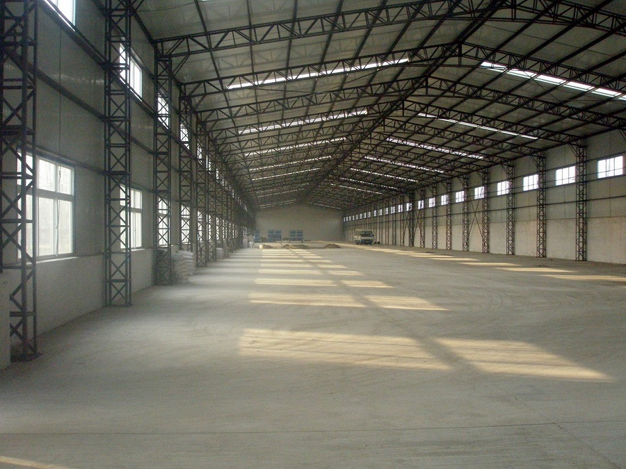 50000 TO 60000 SQ.FT WAREHOUSE FOR RENT | LEASE IN CHHATRAL AHMEDABAD – 7043395463 – 7043395463