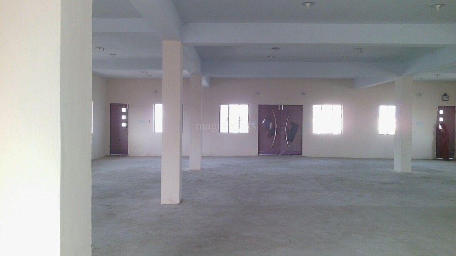 WAREHOUSE | FACTORY | STORAGE FOR RENT | LEASE IN CHANGODAR AHMEDABAD – 7043395463