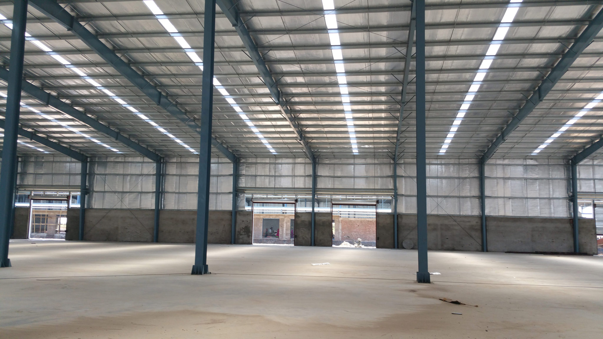 WAREHOUSE | GODOWN | STORAGE DEALER IN AHMEDABAD GUJARAT – 7043395463