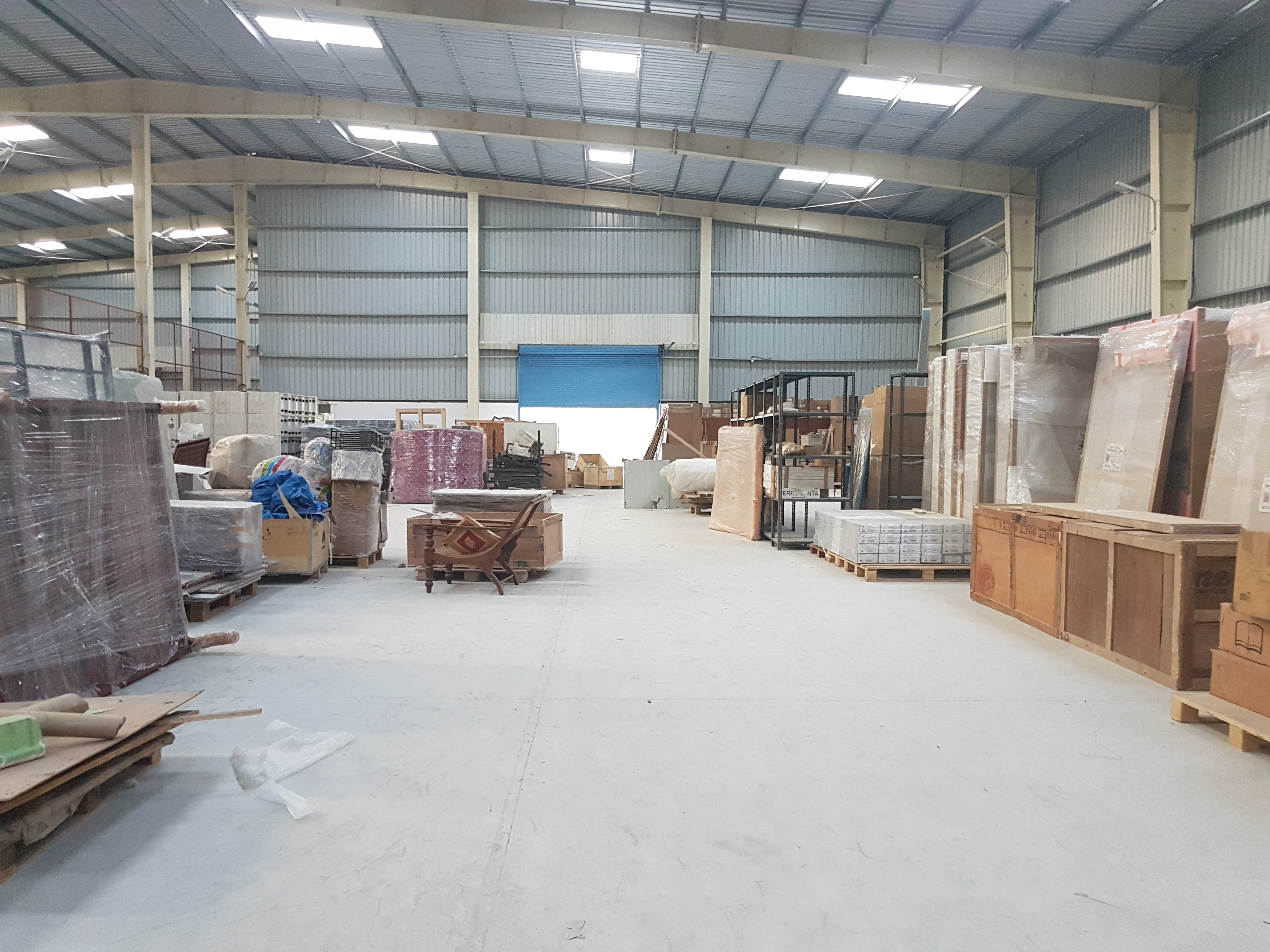 90000 TO 900000 SQ.FT INDUSTRIAL SHED FOR RENT   LEASE IN SANAND, ASLALI, CHANGODAR, CHHATRAL, AHMEDABAD – 7043395463