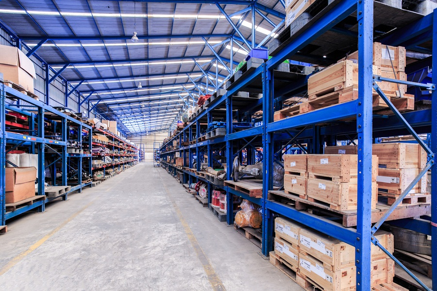 15000 TO 500000 SQ.FT INDUSTRIAL SHED | FACTORY FOR RENT IN SANAND , CHANGODAR AHMEDABAD – 7043395463