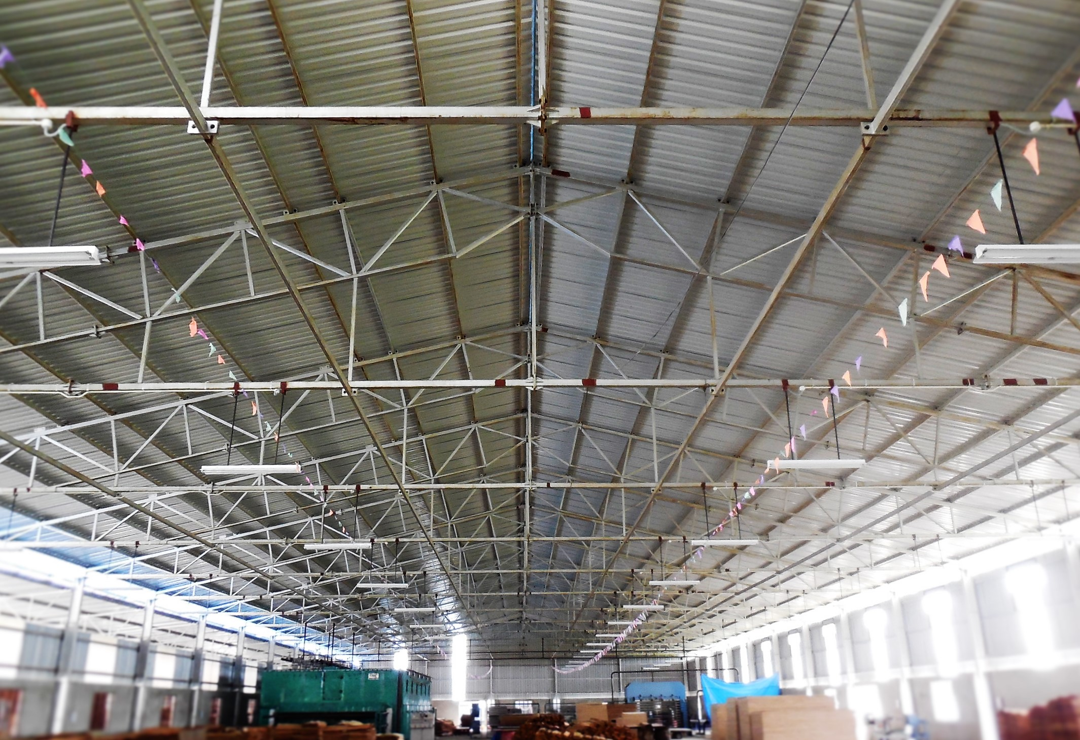 WAREHOUSE   STORAGE   GODOWN FOR LEASE   RENT IN CHANGODAR, CHHATRAL, SANAND, AHMEDABAD – 7043395463