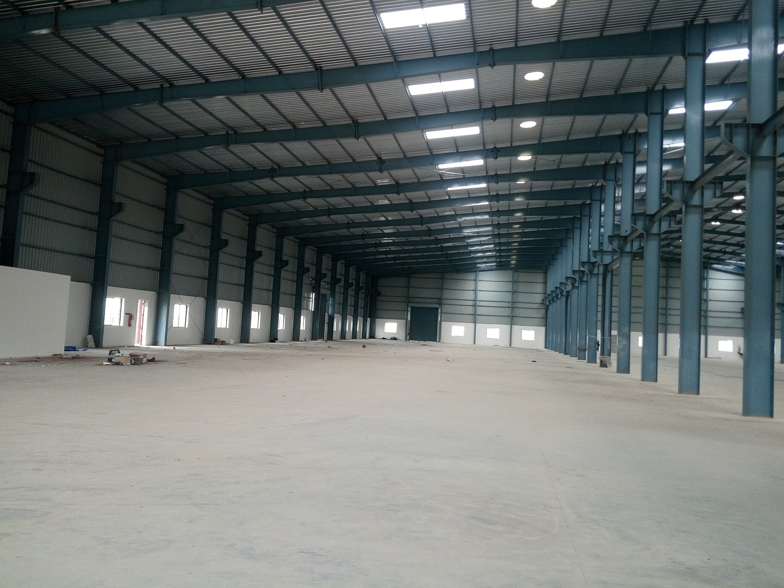 INDUSTRIAL SHED   FACTORY FOR RENT   LEASE IN SANAND, CHANGODAR, CHHATRAL, ASLALI AHMEDABAD – 7043395463