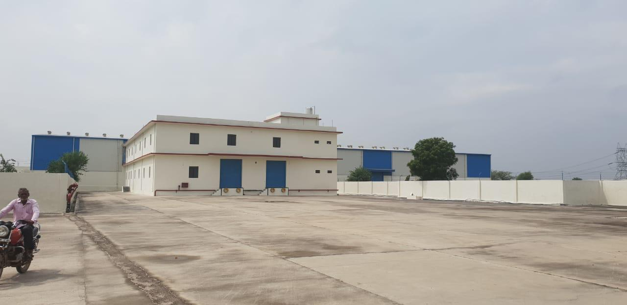 87000 TO 120000 SQ.FT INDUSTRIAL SHED | FACTORY FOR RENT | LEASE IN CHATTRAL , SANAND , CHANGODAR , ASLALI AHMEDABAD – 7043395463