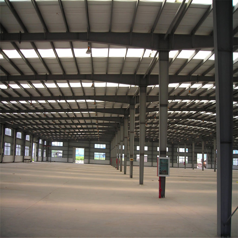 150000 SQFT INDUSTRIAL / SHED / FACTORY FOR LEASE / RENT IN BECHARAJI, VITHALAPUR MEHSANA – 7043395463