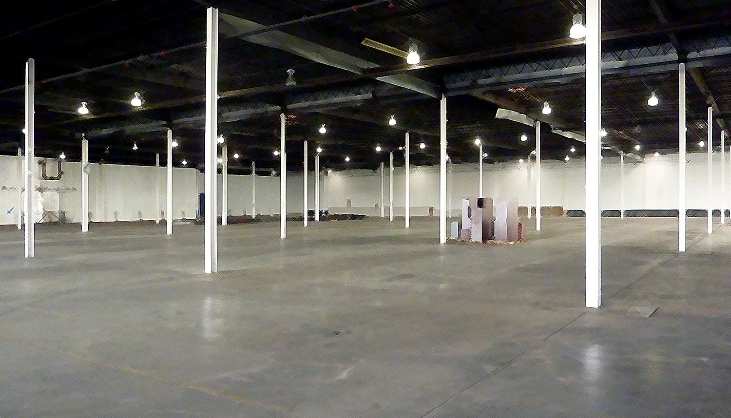 WAREHOUSE   STORAGE FOR RENT   LEASE IN SANAND , CHANGODAR , AHMEDABAD – 7043395463